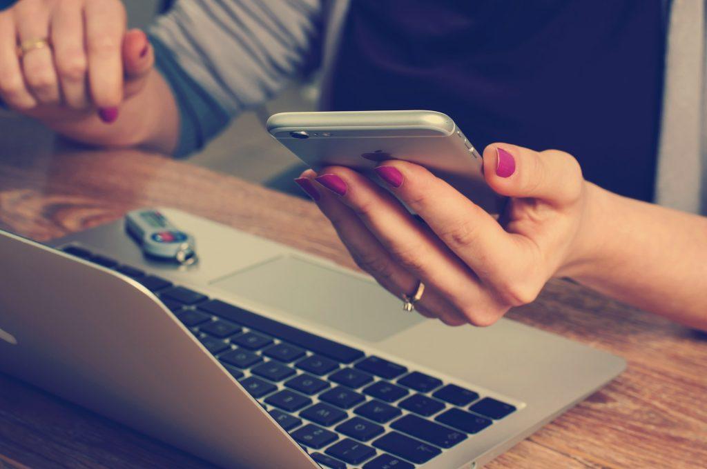 איך להשיג לקוחות חדשים - rakma.co.il